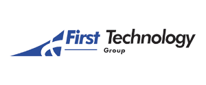 First Technology Group Logo